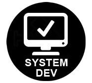 SYSTEM DEV