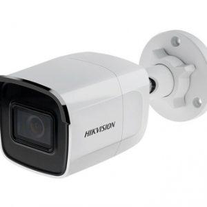 CCTV HIKVISION Archives - MERPATI DAYA MAJU